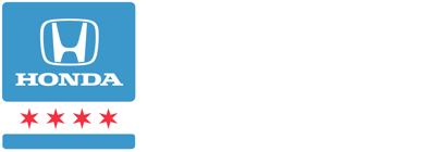 Chicagoland Honda Dealers