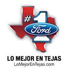 Música Ford